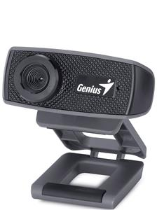 Genius FaceCam 1000X V2 WebCam